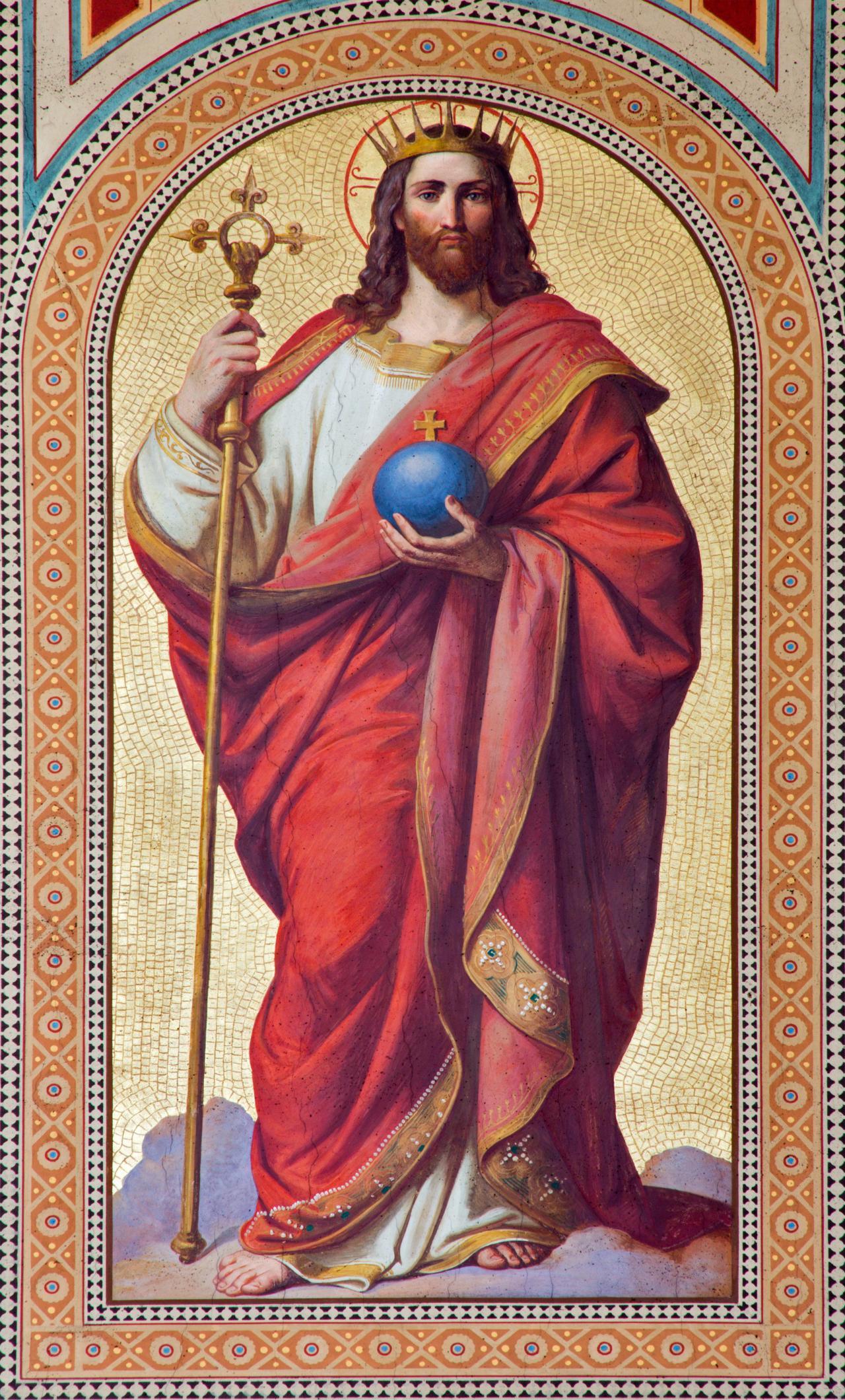 christ the king lg