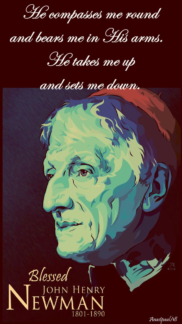 he-compasses-me-round-bl-john-henry-newman-13-april-2018-1