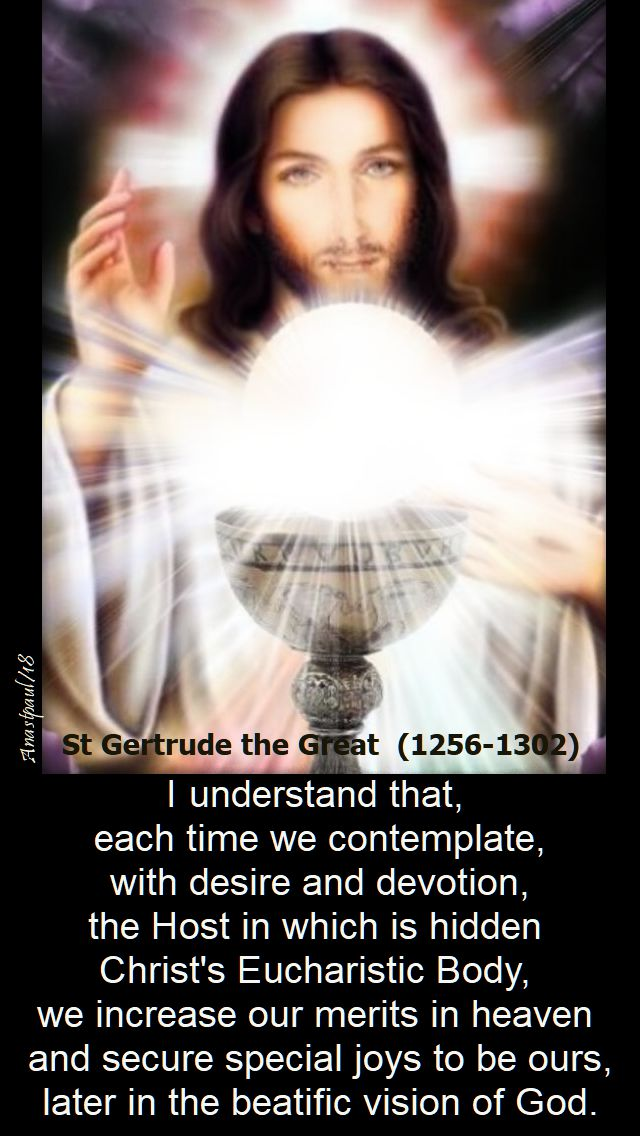 i understand that - st gertrude 18 nov 2018.jpg
