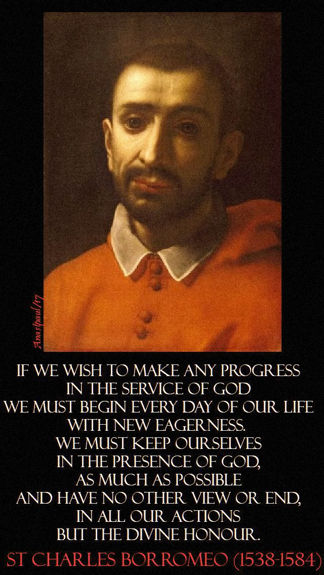 if-we-wish-st-charles-borromeo-4-nov-2018
