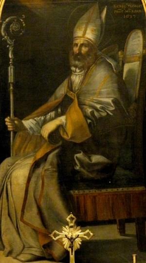 img-Saint-Gregory-Thaumaturgus
