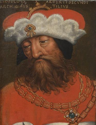 Leopold_III_of_Austria