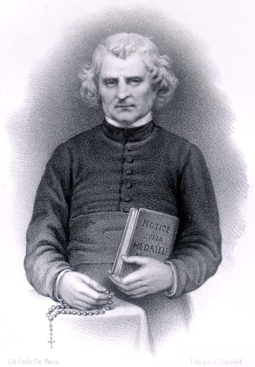 Padre-Aladel (1)