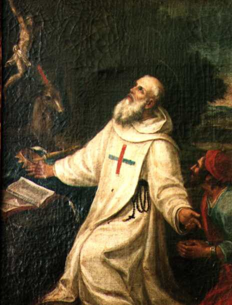 Saint_Felix_of_Valois_2