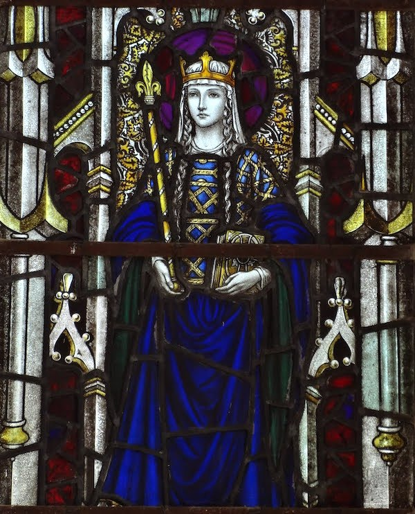 Saint_Margaret_of_Scotland