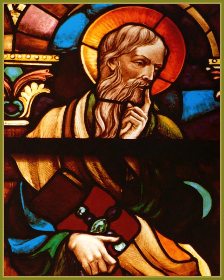 saints11-14columban
