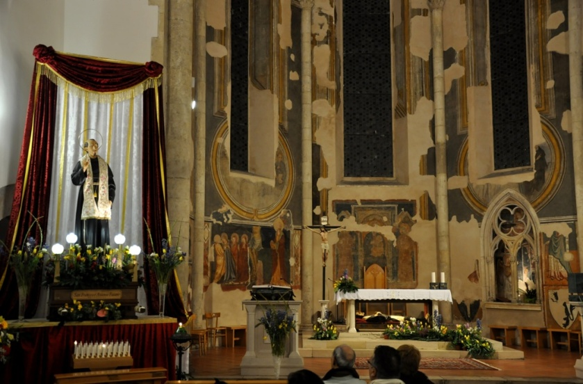 SHRINE of st francesco fasani Parde-Maestro-Santo 2_g