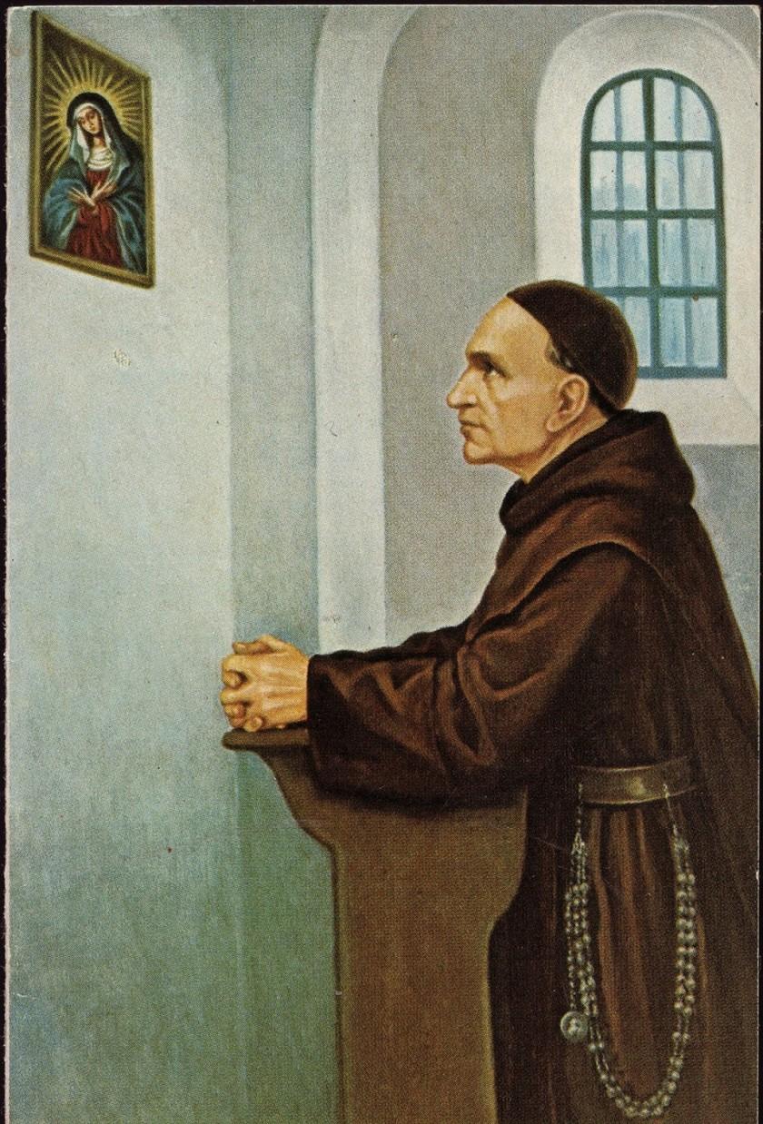 St._Raphael_1