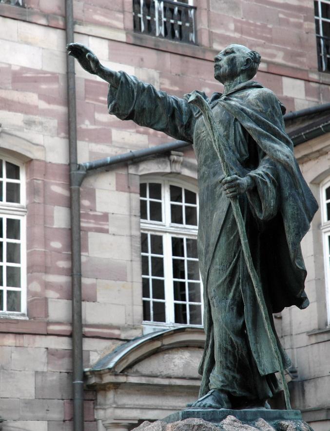 st columban statue lg (1)