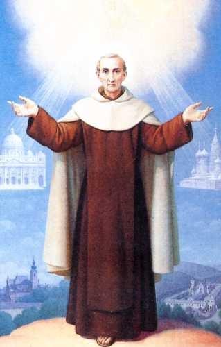 ST Raphael kalinowski.2
