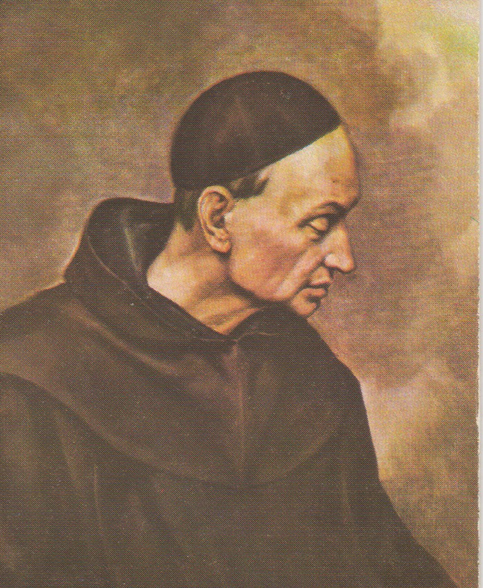 St.-Raphael-of-St.-Joseph
