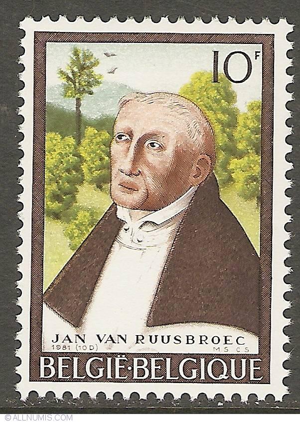 10-francs-1981-jan-van-ruusbroec_74_0510440474168ef05L