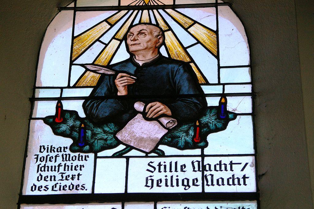 1024px-Stille_Nacht_Kapelle_Glasfenster_Josef_Mohr