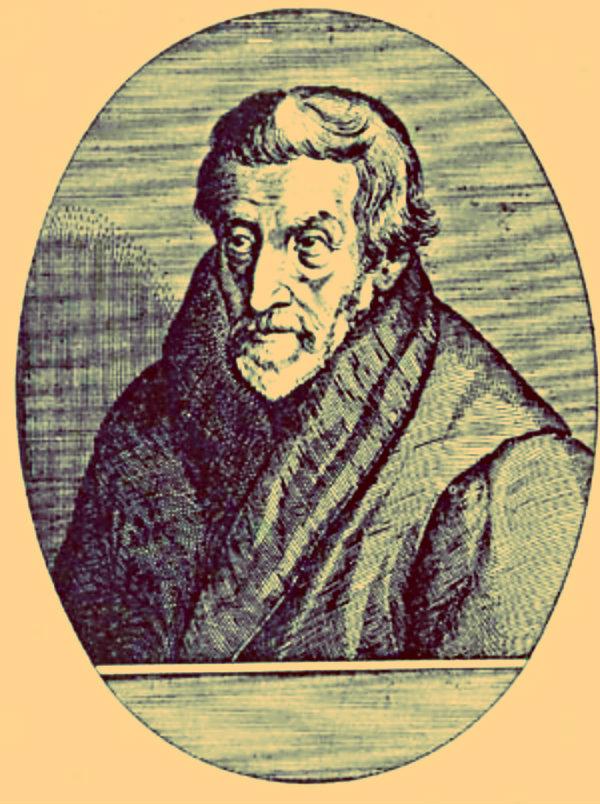 106_Canisius