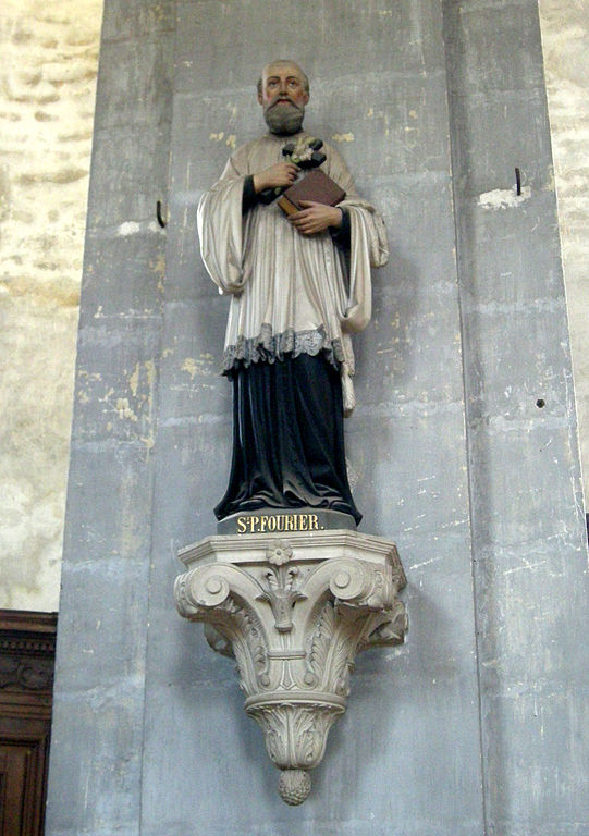 541px-SaintPierreFourier