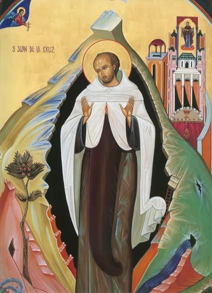 John-of-the-Cross-Icon1