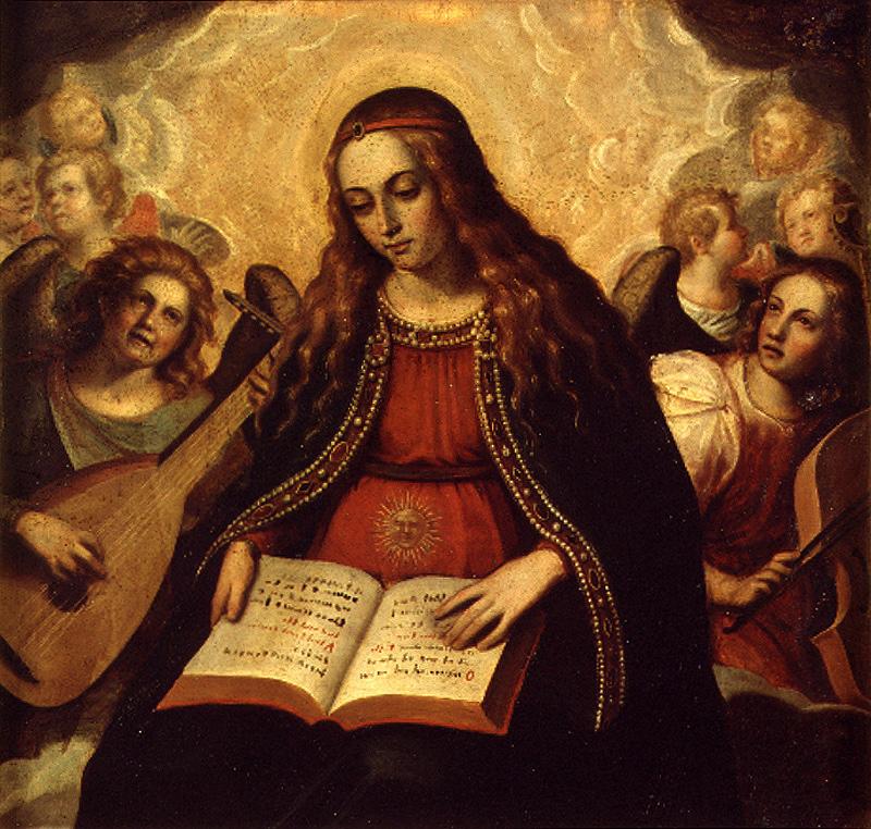Sarinyena,_Verge_de_l'Esperança_amb_àngels_músics,_Ca_1610.jpg