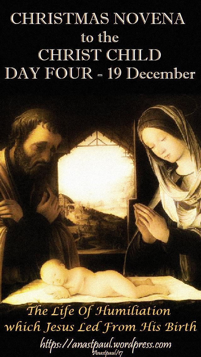 day-four-novena-to-the-christ-child-19-dec-2017-no-2
