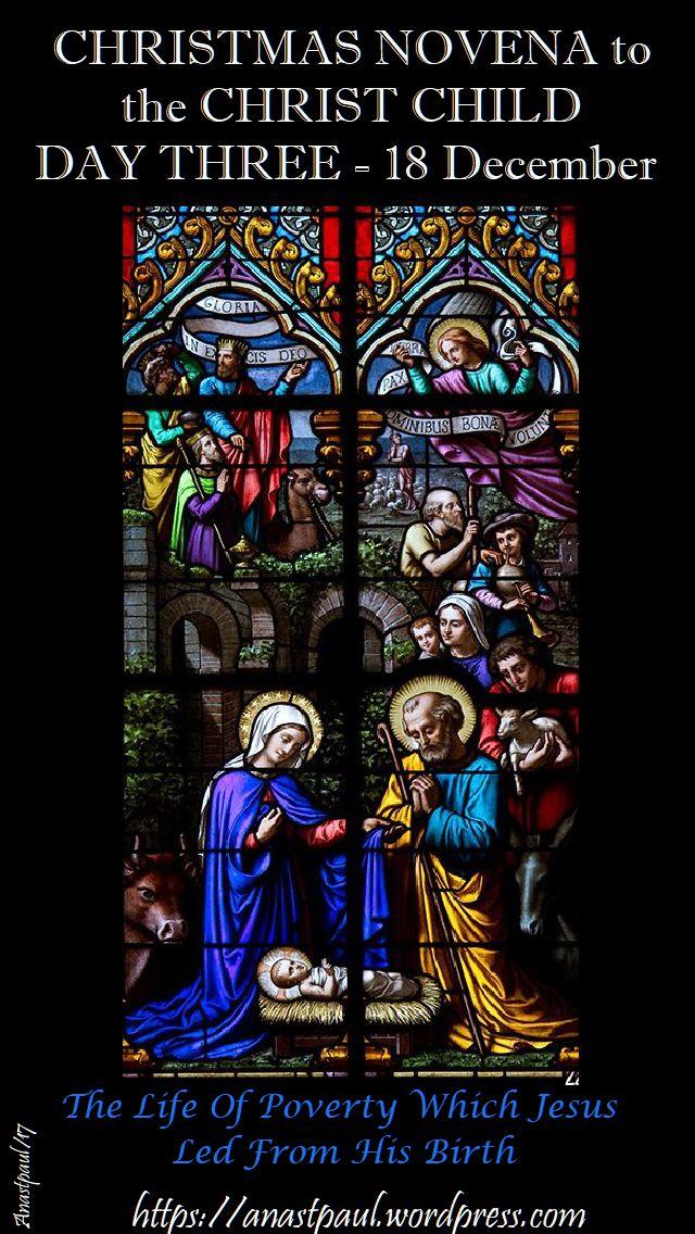 day-three-novena-to-the-christ-child-18-dec-2017