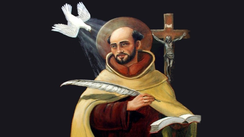 header - st john of the cross - maxresdefault