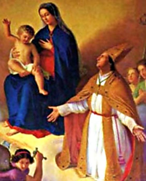 img-Saint-Bernard-Valeara-of-Teramo
