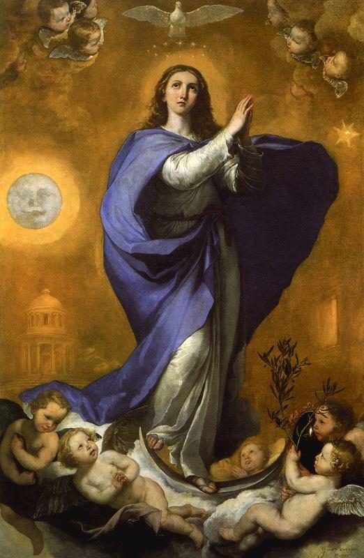 Imm Conception Jusepe de Ribera (1637) tumblr_mcpufmupix1rpq8j1o1_540