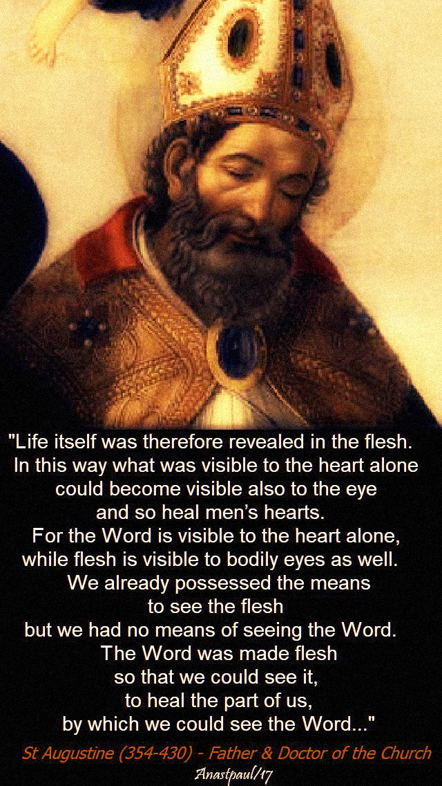 life-itself-was-therefore-revealed-st-augustine-27-dec-2017