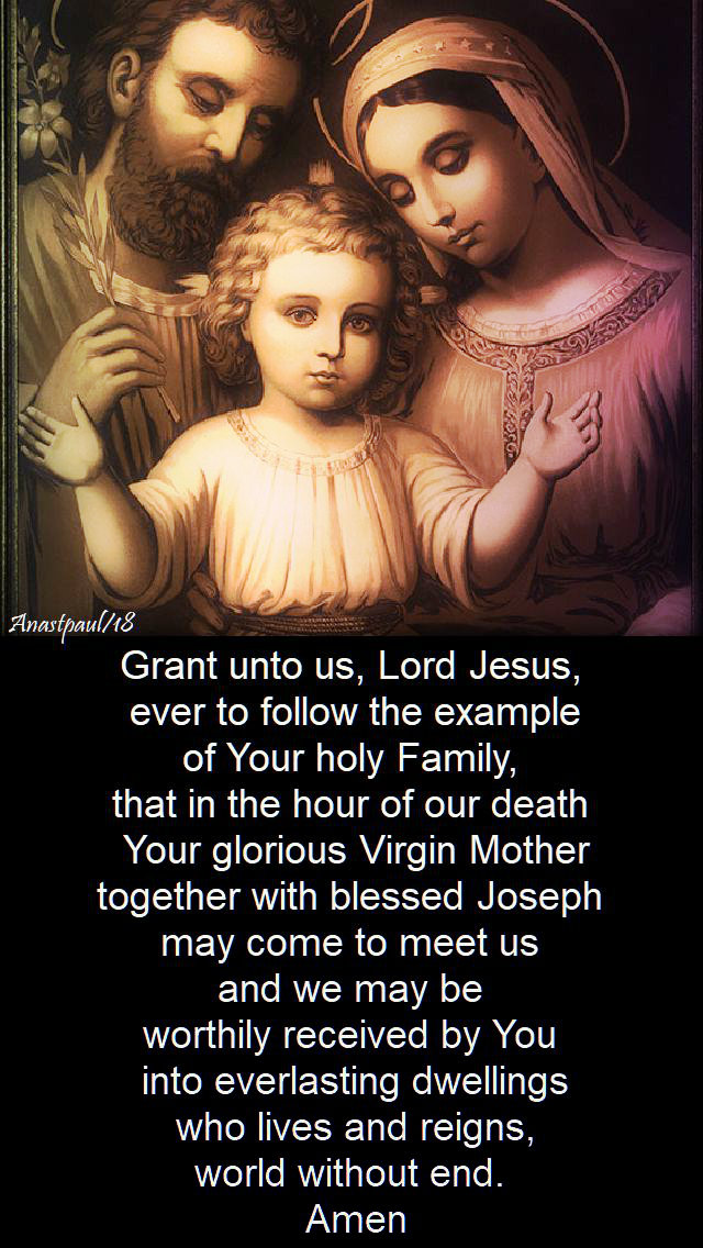 prayer-for-the-help-of-the-holy-family-no.2-1-feb-20181