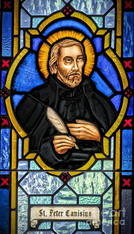 saint-peter-canisius glass lg