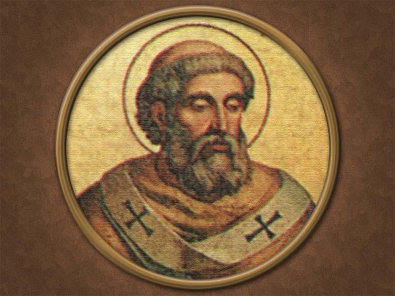 SaintGregoryIII