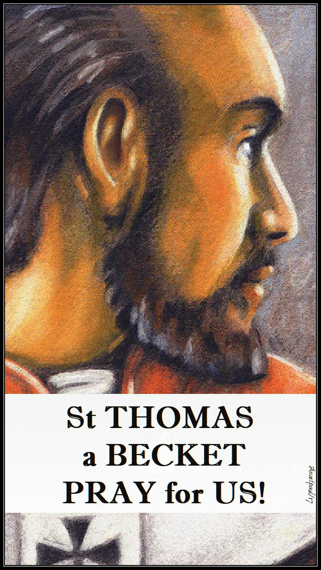 st-thomas-a-becket-pray-for-us-no-2-29-dec-2017