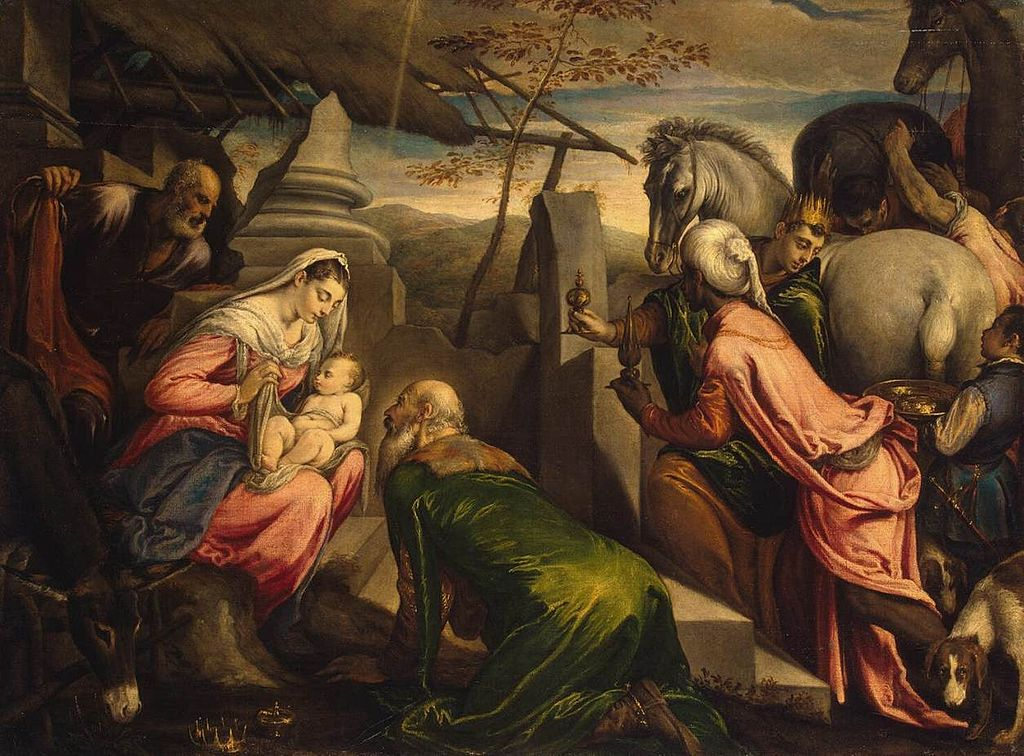 1024px-francesco_bassano_the_younger_-_adoration_of_the_magi_-_wga01413