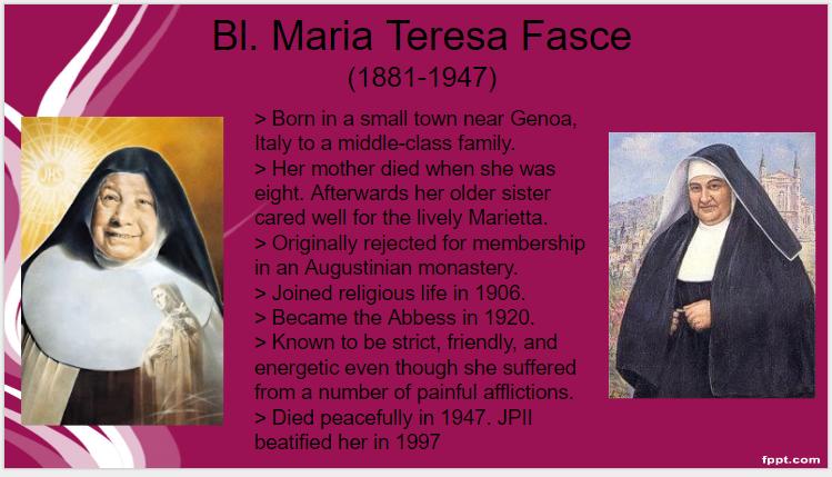 10_12_16_bl-maria-teresa-fasce_st-o-day.png