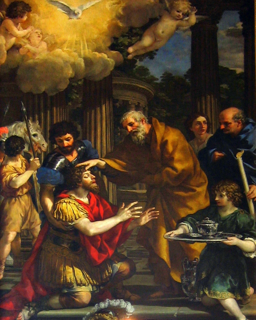 Ananias_restoring_the_sight_of_st_paul_(34663925).jpg