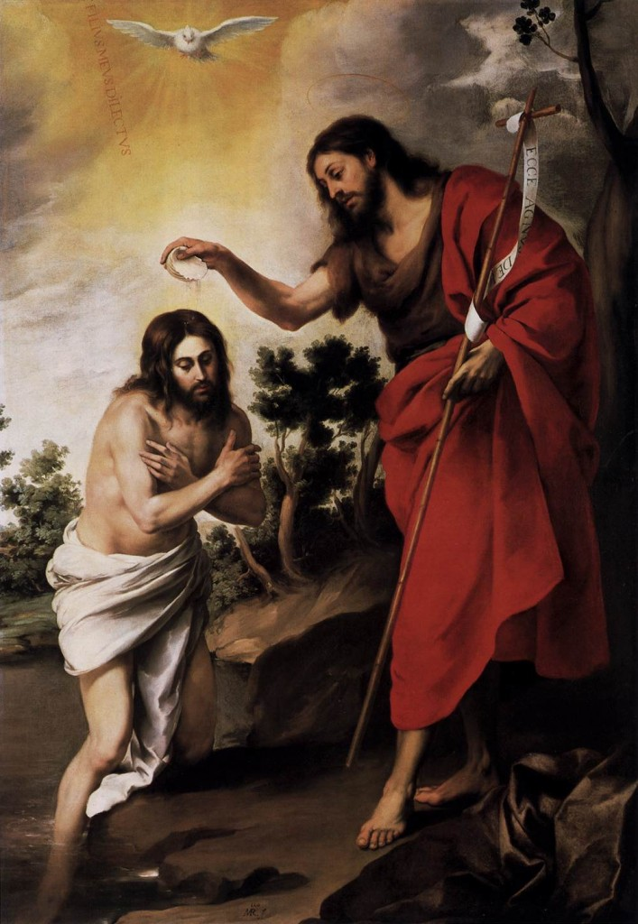 baptism of the lord murillo.jpg