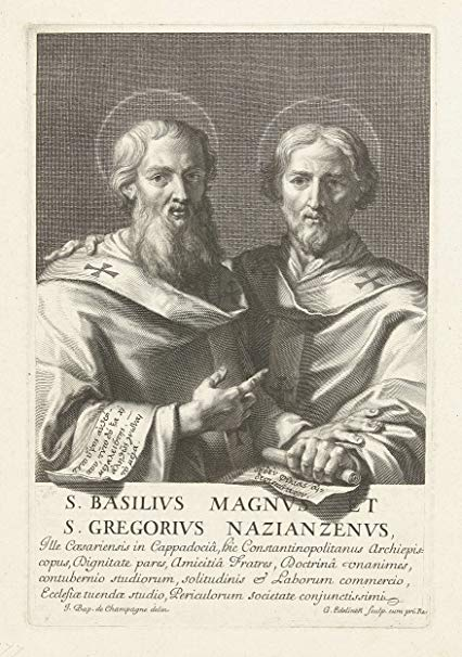 basil-and-gregory