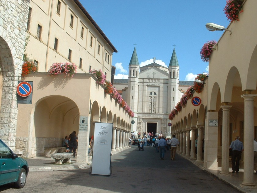 basilica of st rita cascia.1.jpg