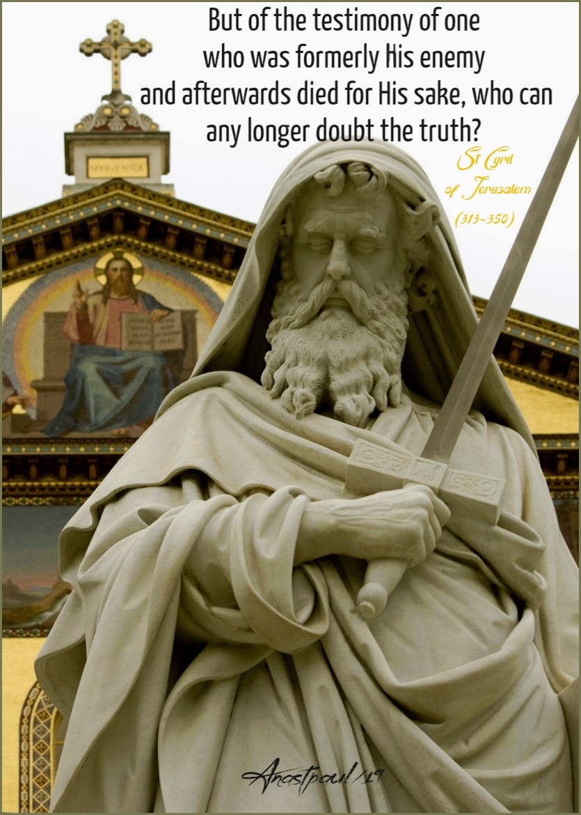but the testimony - st cyril - conv of st paul 25 jan 2019.jpg