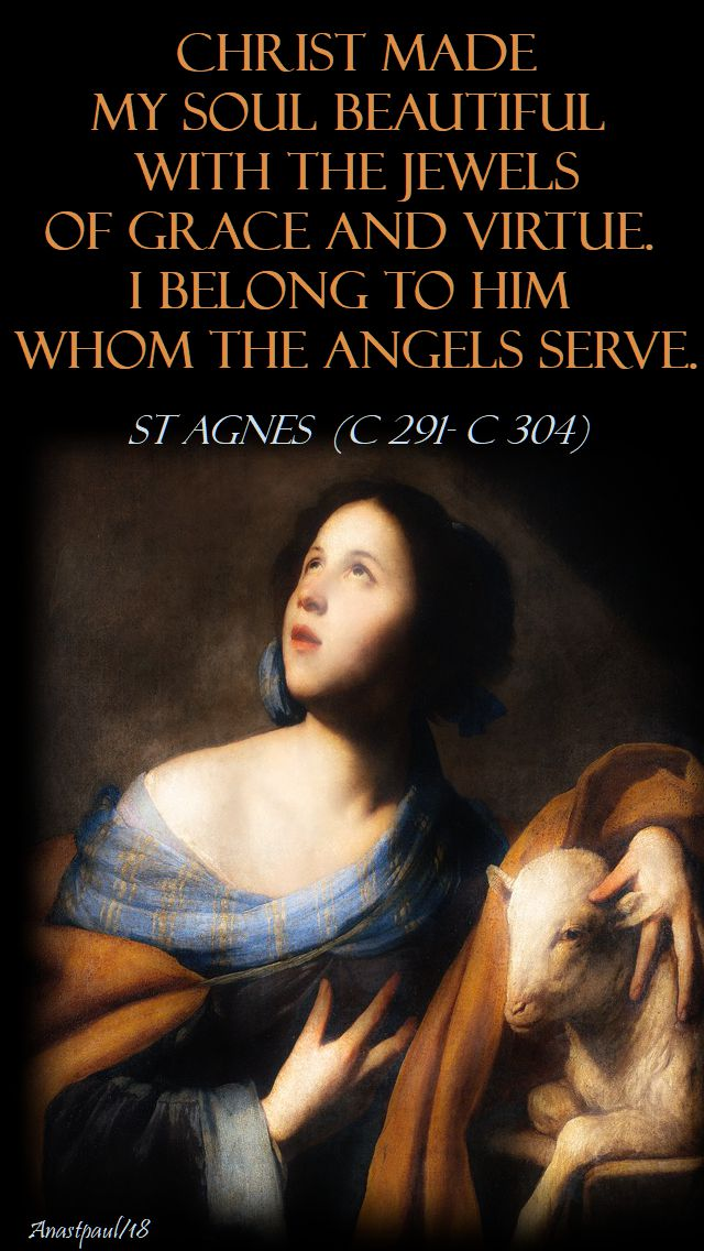 christ-made-my-soul-st-agnes-21-jan-2018.jpg