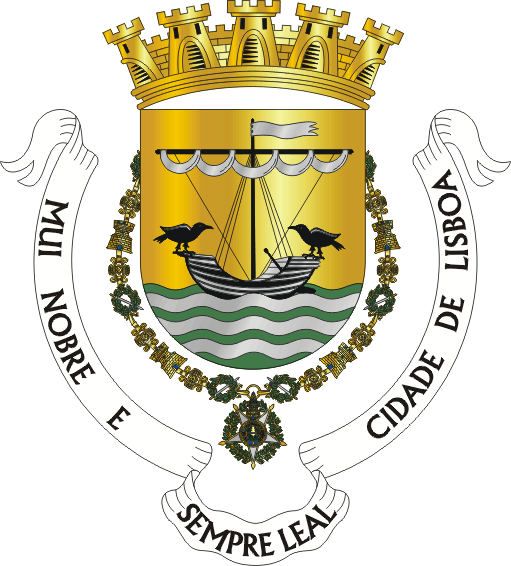 coat of arms of lisbon.png