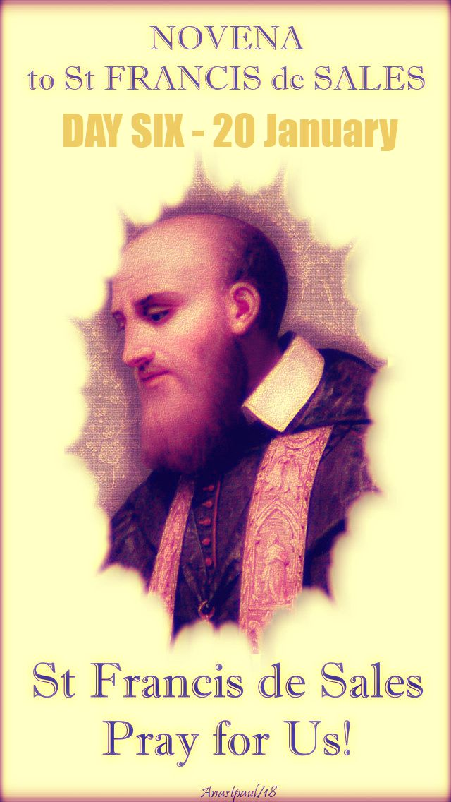 day-six-st-francis-de-sales-novena-20-jan-2018jpg.jpg