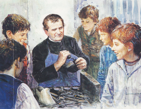 don-bosco-mending-shoes.jpg