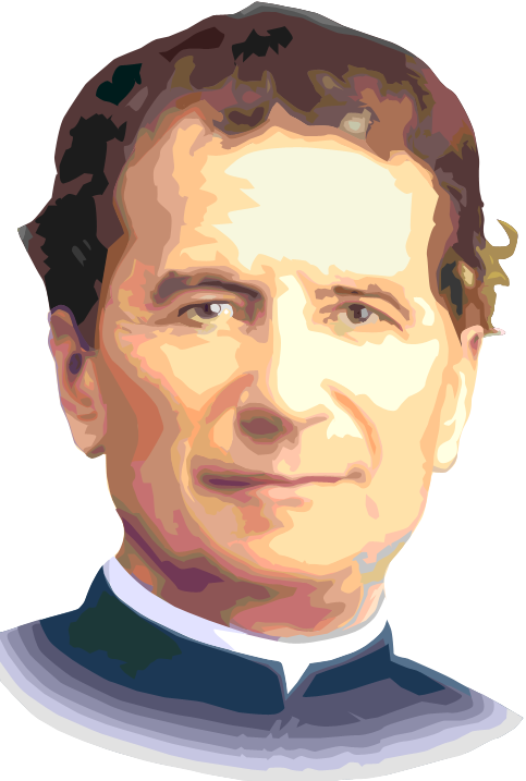 don_bosco_vector_by_mokap-d33rb3d