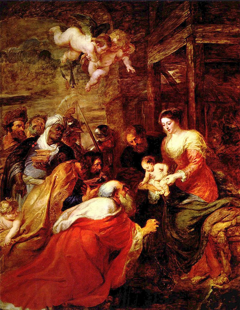 epiphany 793px-peter_paul_rubens_009