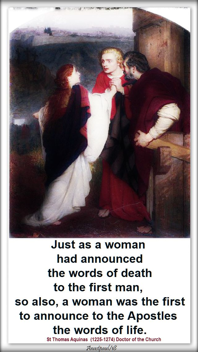 just-as-a-woman-had-announced-st-thomas-aquinas-22-july-2018.jpg