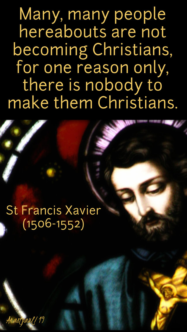 many many people are not becoming christians- st francis xavier 14 jan 2019.jpg