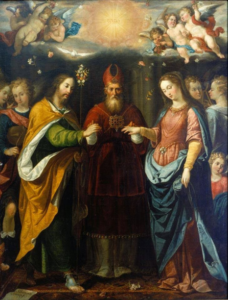marriage-of-the-blessed-virgin-mary-to-st-josep.jpg