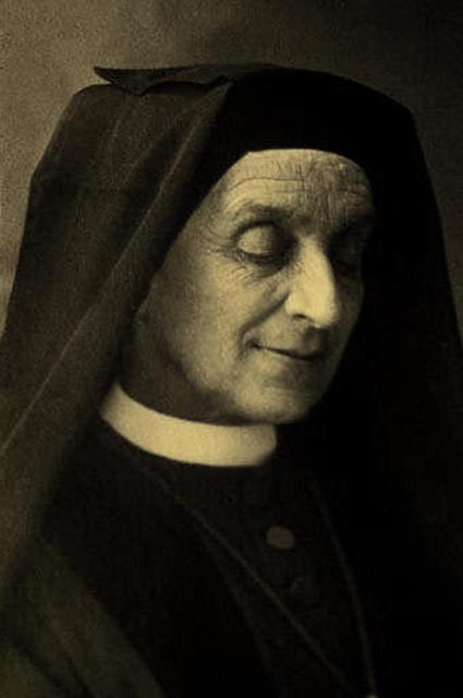 Mother_Françoise_de_Sales_Aviat (1).jpg