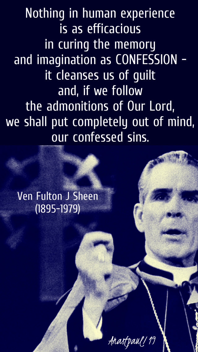 nothing in human experience - ven fulton sheen 11 jan 2019.jpg