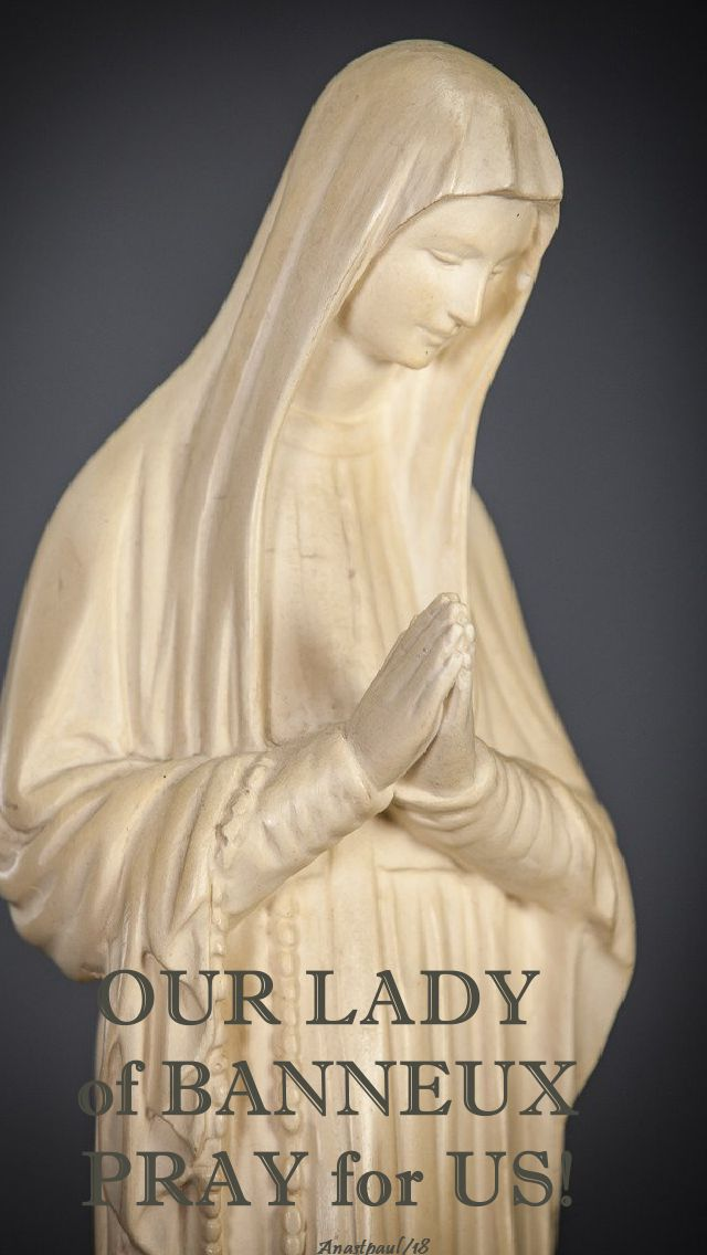 our-lady-of-banneux-pray-for-us-15-jan-2018